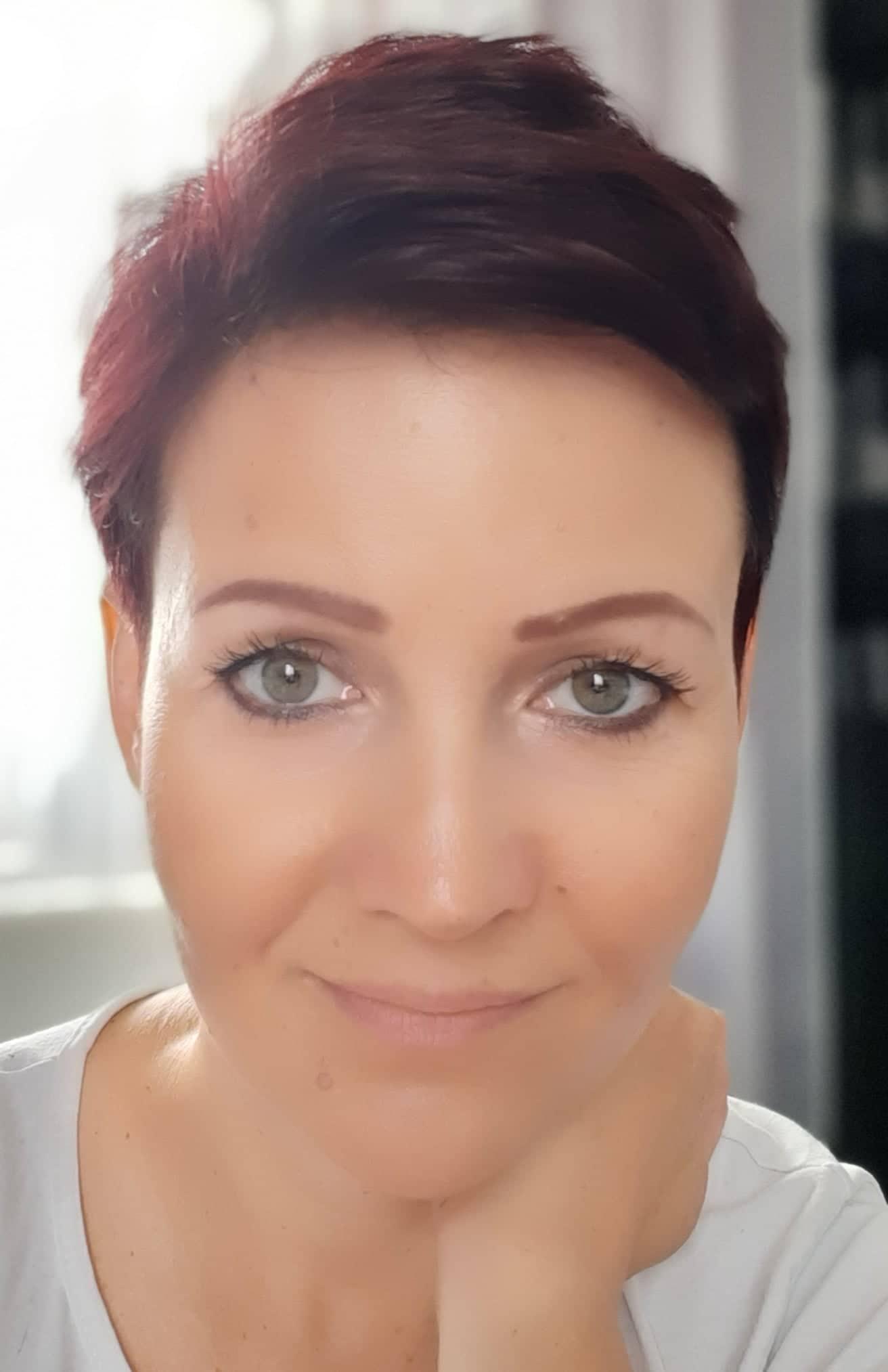Sylwia Grzelczyk