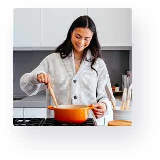 img-banner-top1-home-kitchen-coach