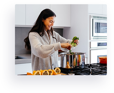img-banner-top2-home-kitchen-coach